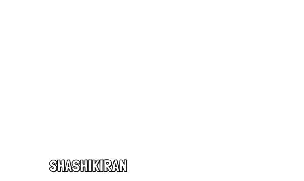 SHASHIKIRAN ML